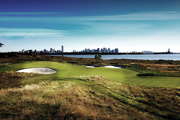 Liberty_National_Golf_Club_in_Jersey_City