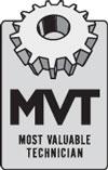 MVT_logo
