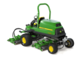 9009A TerrainCut™ Rough Mower