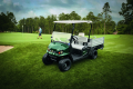 Dc161202_TSV_Cushman_Golf_Lifestyle_Sage-6625
