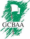 GCBAA_RGB_newR_HiRes