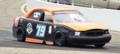 Race photo1