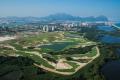 RioOlympicaerea_-_golfe_-_credito_-_renato_sette_camara_prefeitura_do_rio-2
