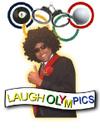 Laugh_olympics_fixed