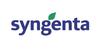 Syngenta_logo_300dpi
